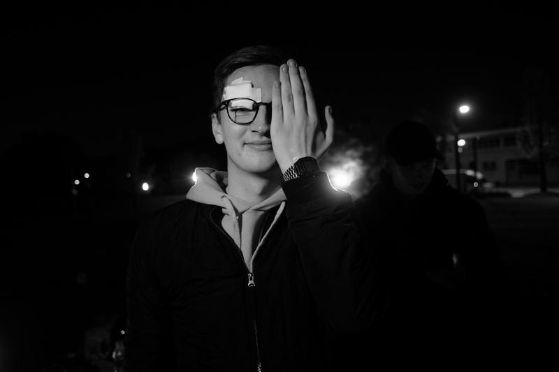2017-10-20 21-03-Jørgen Krokan Ledal_1_resize