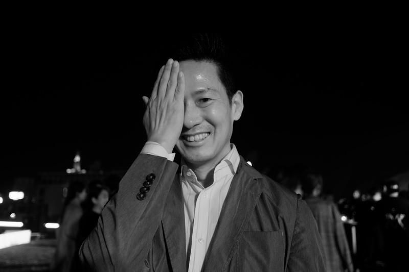 2017-10-21 20-05-이돈태_08_resize