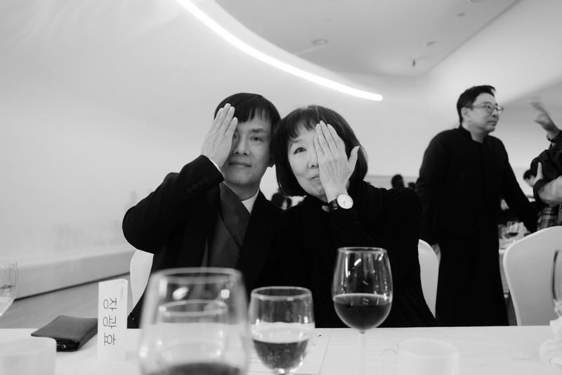 2017-10-21 22-48-장광효 김동순_071_resize