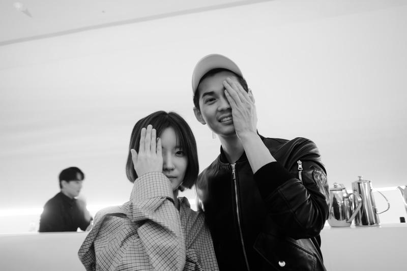 2017-10-21 23-08-BLINDNESS 박지선 신규용_061_resize