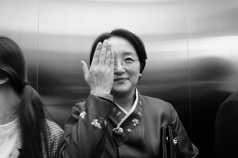 2017-10-21 23-11-이혜영 중구의원_4_resize