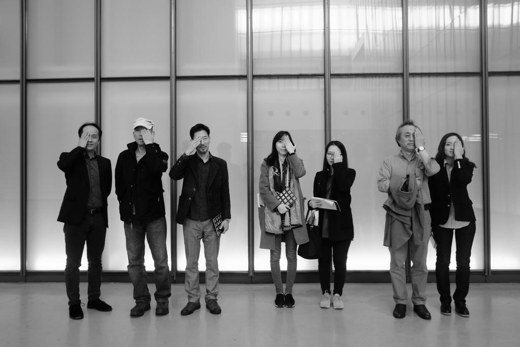 2017-10-25 15-33-주태석+박사과정생_121_resize