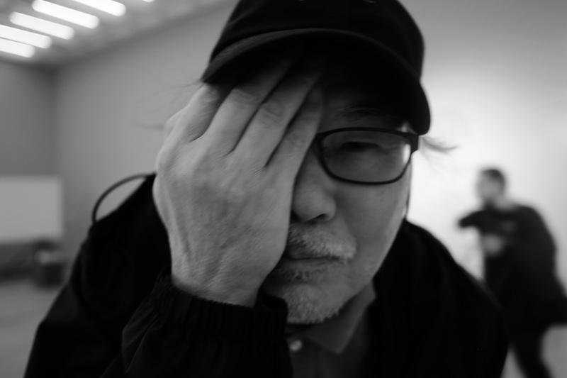 2017-10-25 15-56-박길룡_131_resize