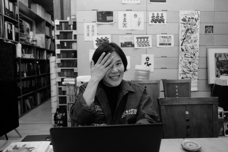 2017-11-01 09-47-서울경제 조상인_12_resize
