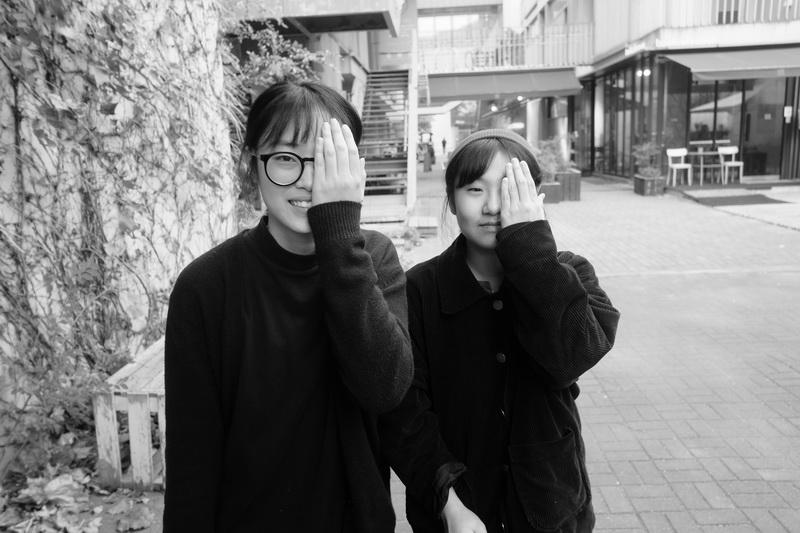 2017-11-01 16-48-정해민 소만_2_resize