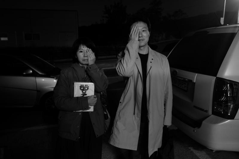2017-11-01 20-56-nishio aya 박지훈_7_resize