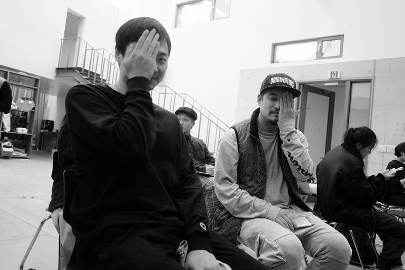 2017-11-02 17-26-양희재 장수영 양장점_41_resize