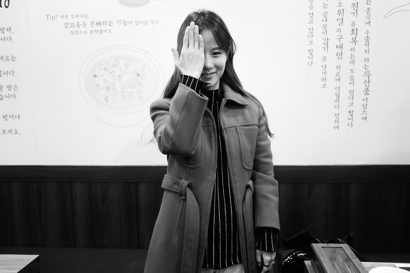 2017-11-02 20-23-손선희 손동원딸_041_resize