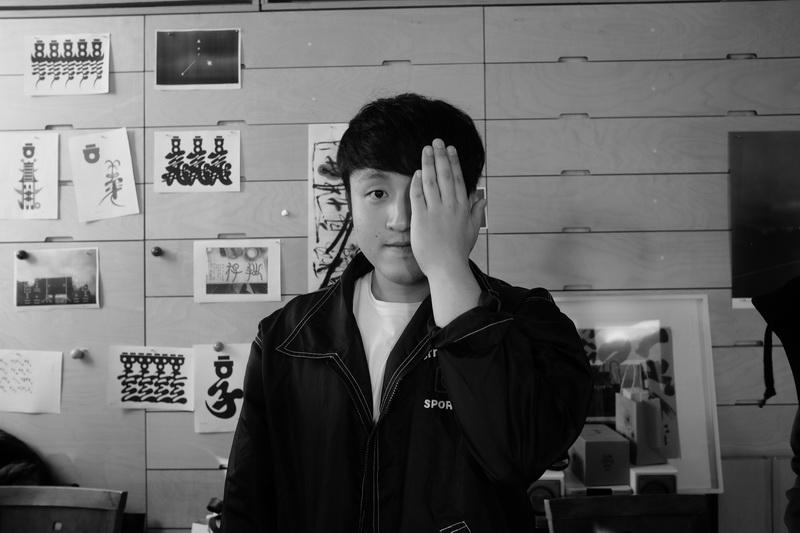 2017-11-04 11-47-김상혁_3_resize