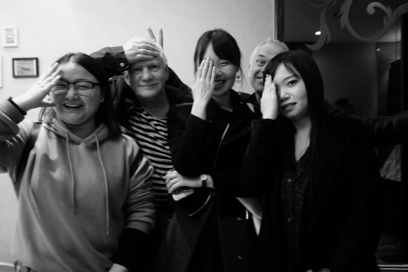 2017-11-05 22-31-daisy renee mayue_8_resize