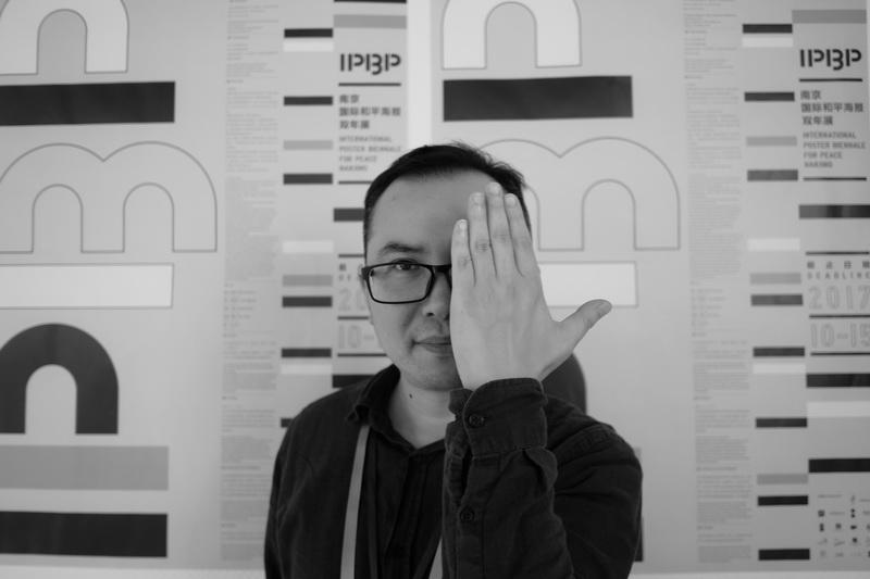 2017-11-06 15-01-jang jie_3_resize