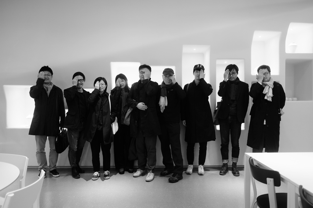 2017-11-10 21-48-agi korea_121_resize
