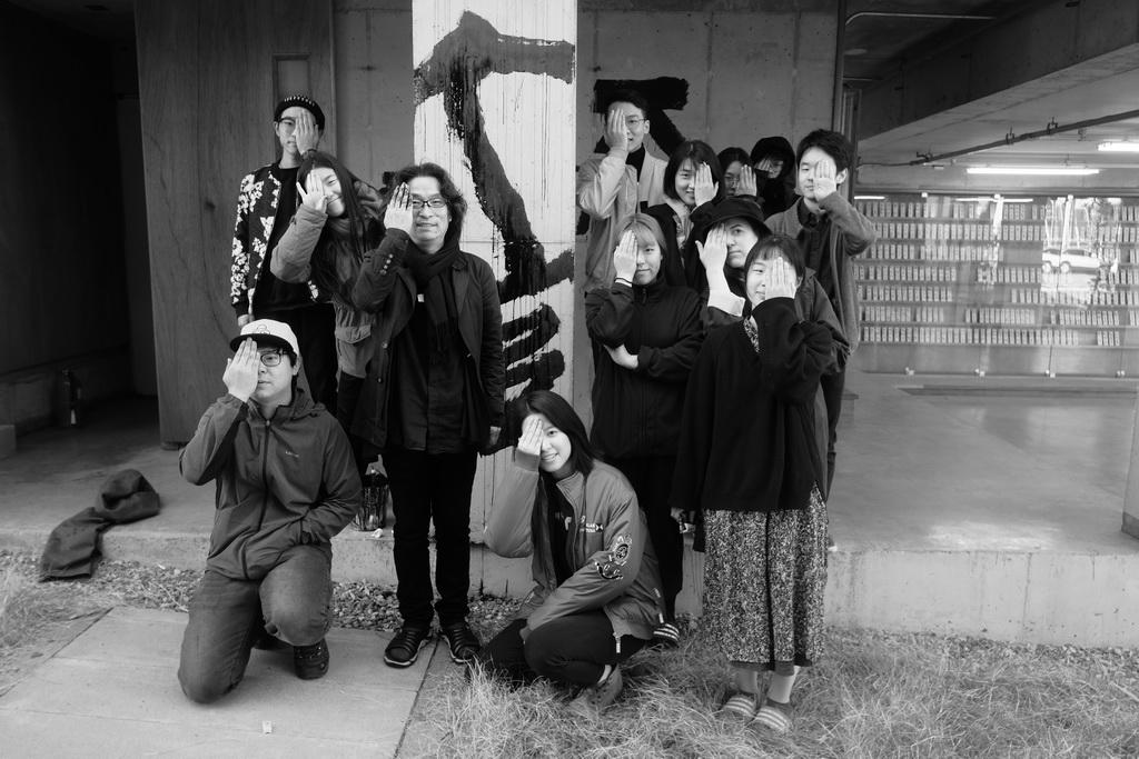 2017-11-14 15-14-강병인_1001_resize