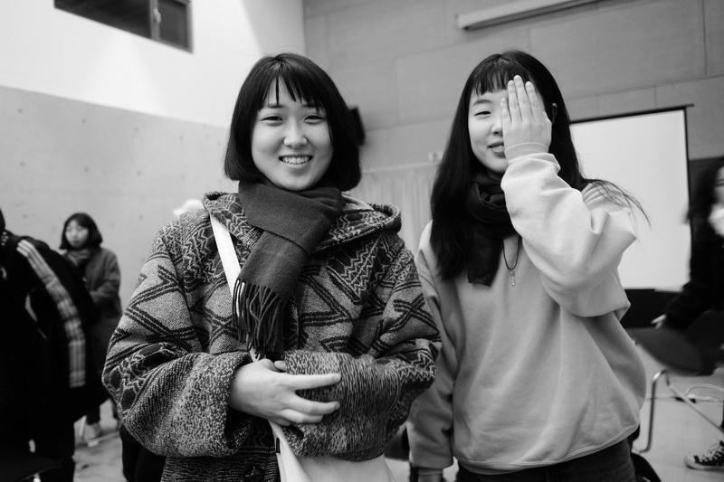 2017-11-23 18-59-김정은 박소영_21_resize