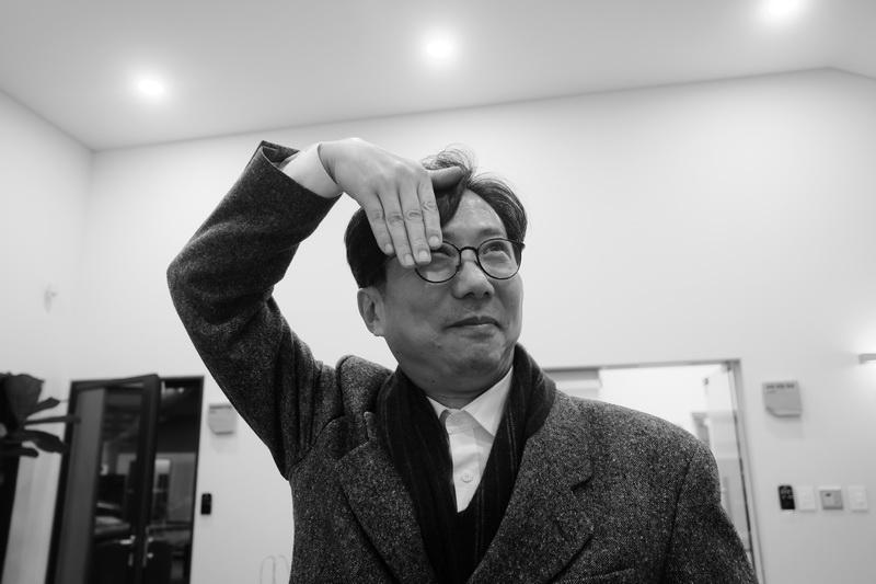 2017-11-29 17-31-악당 김영일_151_resize