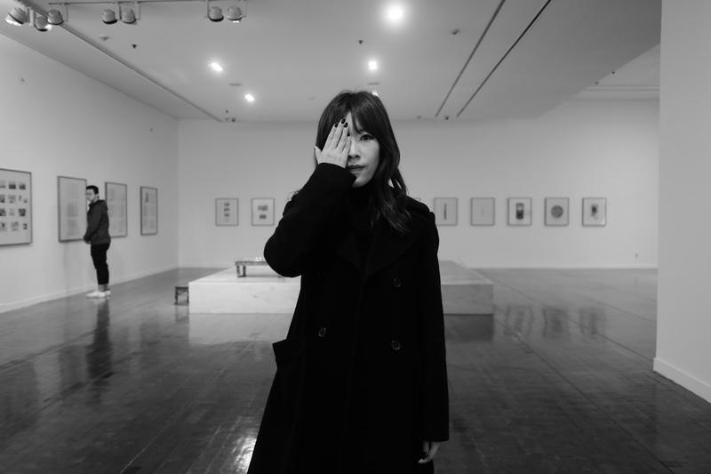 2017-12-02 12-49-sema_전소록_061_resize