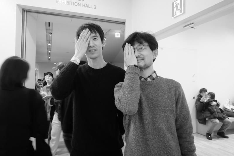 2017-12-02 15-20-땡스북스 이기섭 포스트포에틱스 조완_resize