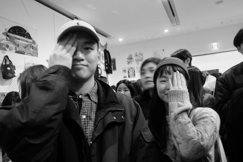 2017-12-02 15-30-홍찬혁 박소영_3_resize