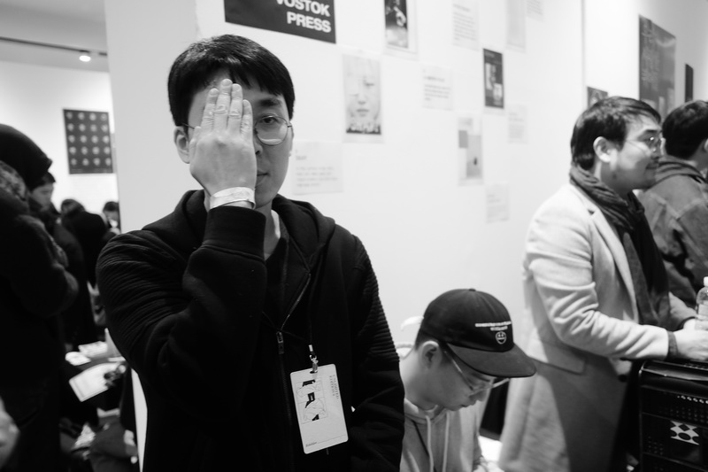 2017-12-02 15-37-보스토크 박지수_11_resize