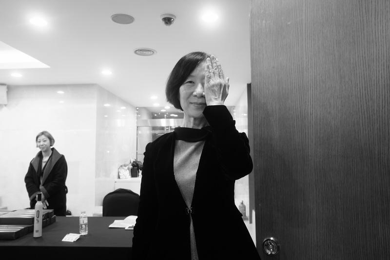 2017-12-05 20-19-강맑실_6_resize