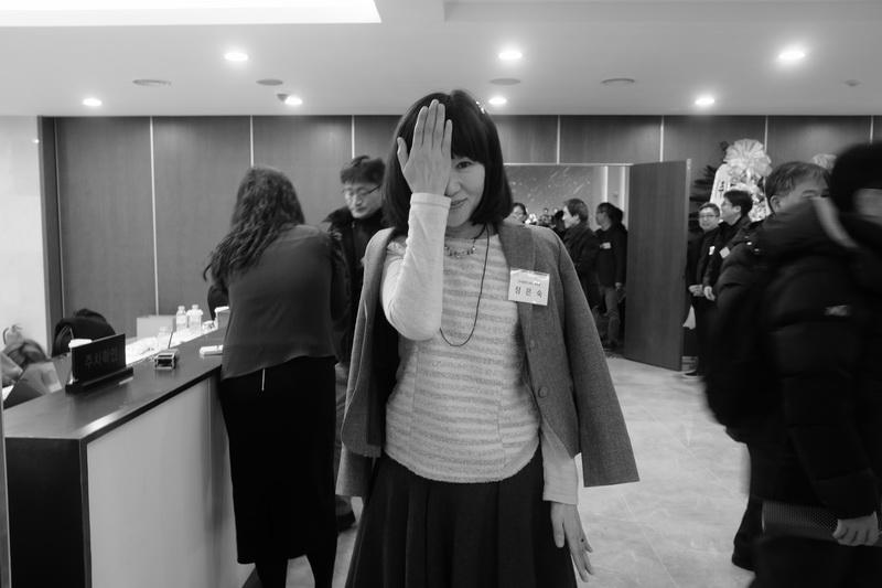 2017-12-05 20-21-마음산책 정은숙_3_resize
