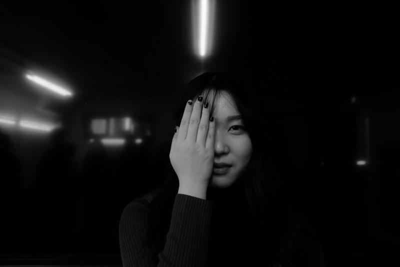 2017-12-11 15-33-박나연_02_resize