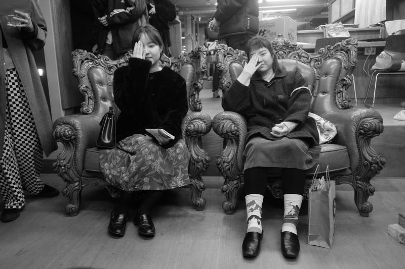 2017-12-22 19-30-조선 조영_101_resize