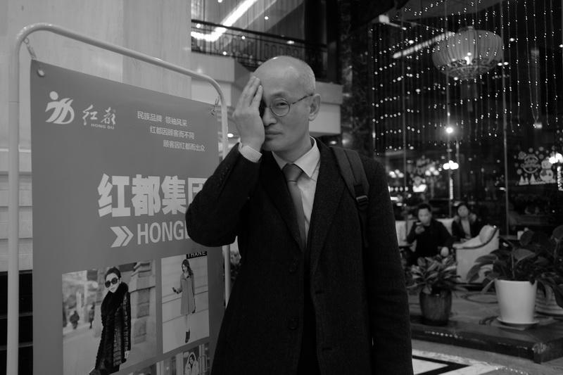 2017-12-26 22-09-이동국_01_resize