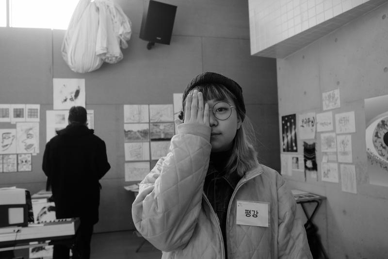 2017-12-12 12-02-김평강_4_resize