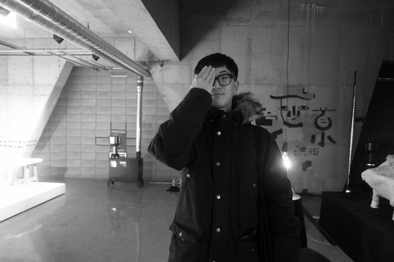2017-12-22 21-13-권웅규_3_resize