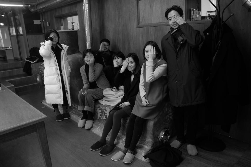2017-12-23 16-27-더배곳졸업배우미들_07_resize