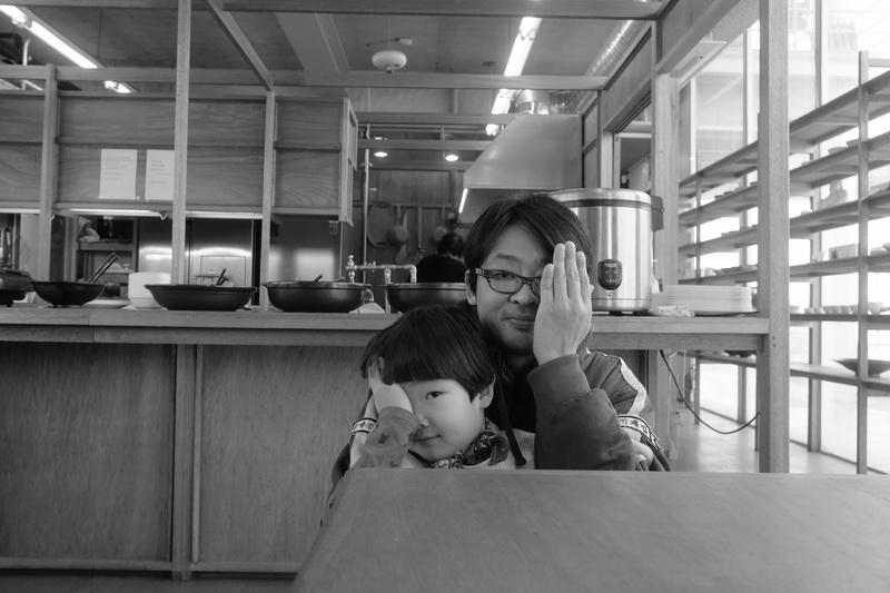 2018-01-02 13-04-권시헌 권태욱 안소영_061_resize