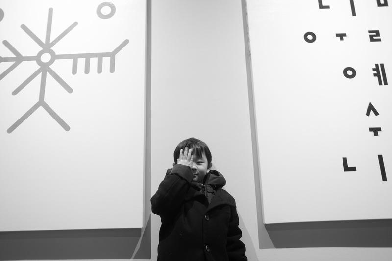 2018-01-02 17-42-서율_101_resize