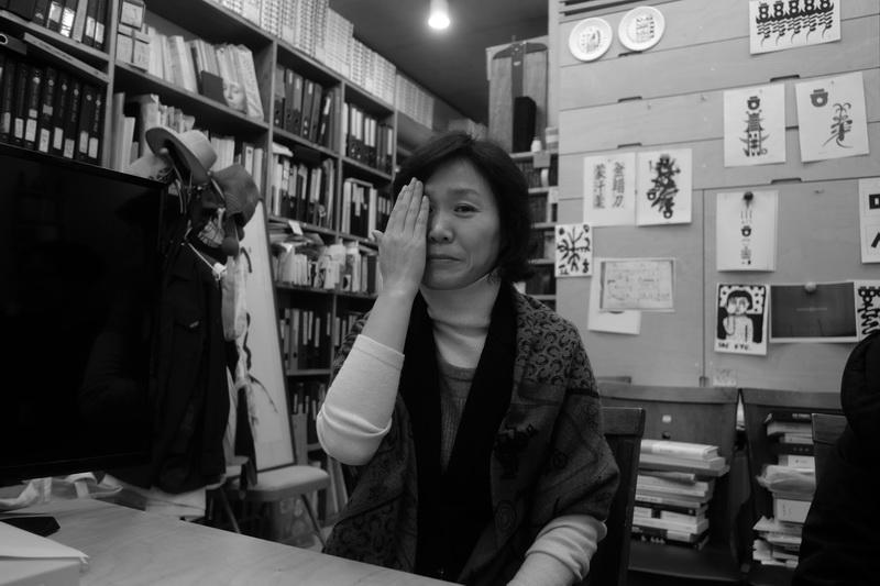 2018-01-04 10-21-동녘 서숙희부장_51_resize