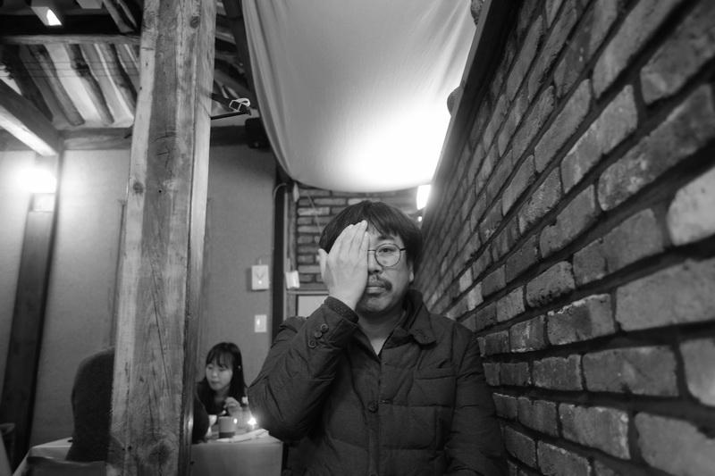 2018-01-05 20-00-김남수_051_resize