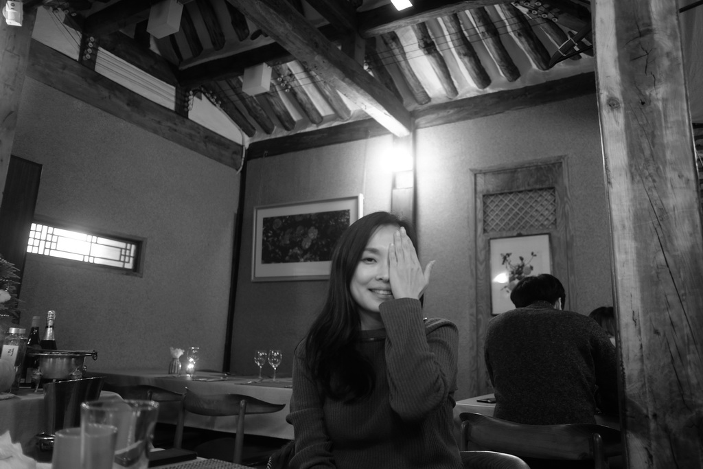 2018-01-05 20-01-박소현_11_resize