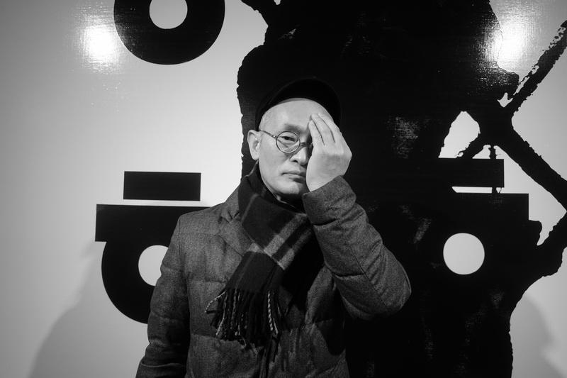 2018-01-07 12-58-이동국_3_resize