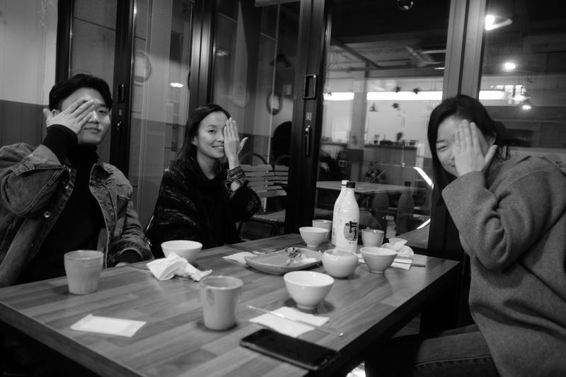 2018-01-10 20-38-박세범 박소현 김여진_11_resize