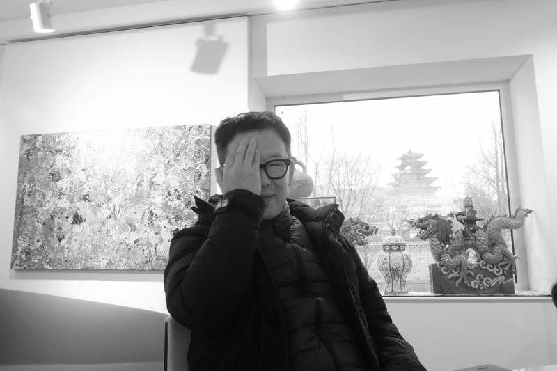2018-01-14 16-51-박삼철_051_resize