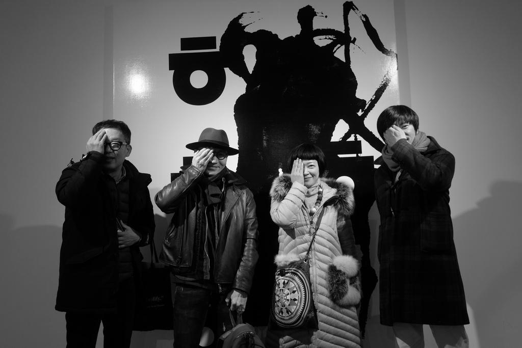 2018-01-14 17-25-박삼철 박승호 신혜원 함돈균 바라캇_10_resize