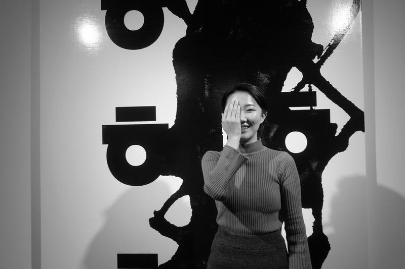 2018-01-14 17-27-김혜원 바라캇갤러리 수행하는문자_03_resize