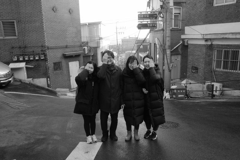 2018-01-15 16-10-이지연 신중진 이지민 김수연_51_resize
