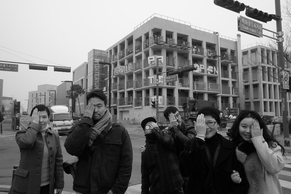 2018-01-16 14-28-이희문 서영희 파티_09_resize
