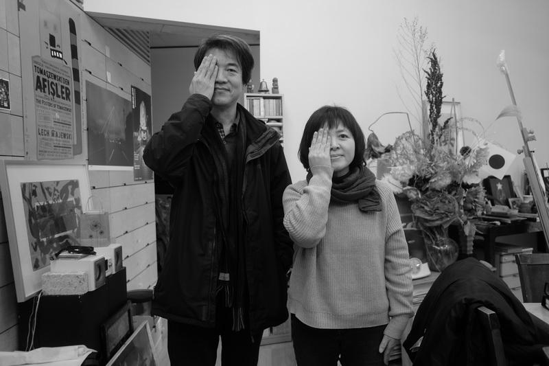 2018-01-17 15-26-조병범 이승희_04_resize