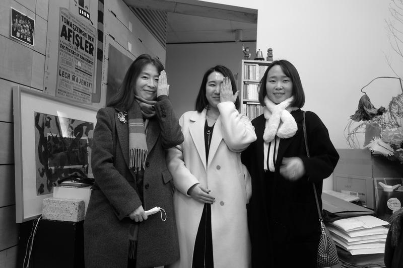 2018-01-18 11-43-이윤경 정확희 장유진 국악방송_071_resize