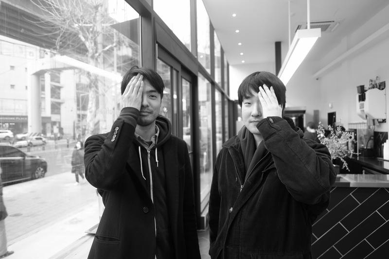 2018-01-18 16-54-드레 마노_111_resize