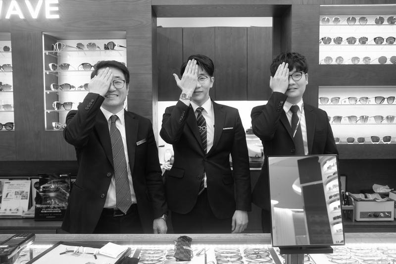 2018-01-18 18-37-김경환 김동준 박진휘 웨이브안경_04_resize
