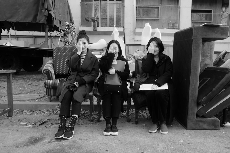 2018-01-19 09-40-박소라 고민경 박소현 wrm_141_resize