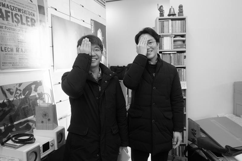 2018-01-19 14-25-문화재청 이길배 이동융_6_resize