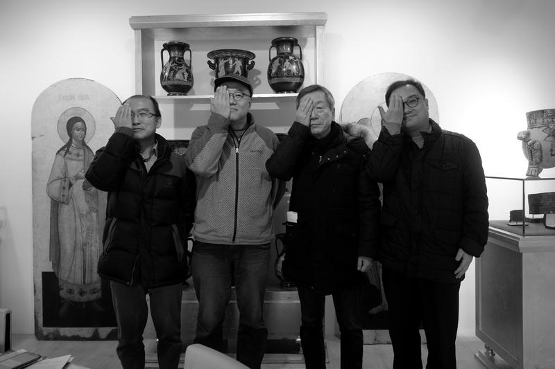 2018-01-20 16-13-엄익성 최풍만 신창수 최수용_081_resize